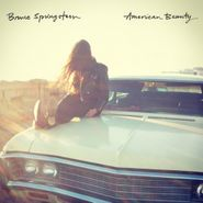 "Bruce Springsteen, American Beauty [150 Gram Vinyl Record Store Day] (12"")"