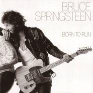 Bruce Springsteen, Born To Run (CD)