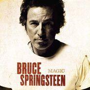 Bruce Springsteen, Magic [180 Gram Vinyl] (LP)