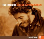 Bruce Springsteen, The Essential Bruce Springsteen [Limited Edition 3.0] (CD)