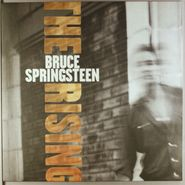 Bruce Springsteen, The Rising (LP)