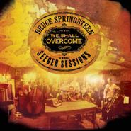 Bruce Springsteen, We Shall Overcome: The Seeger Sessions [American Land Edition] (CD)