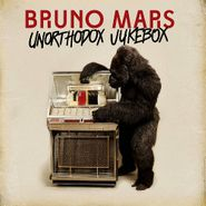 Bruno Mars, Unorthodox Jukebox (LP)
