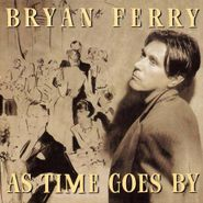 Bryan Ferry, As Time Goes By [Import] (CD)