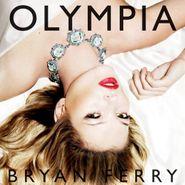 Bryan Ferry, Olympia (CD)