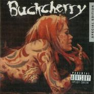 Buckcherry, Buckcherry [Special Edition] (CD)