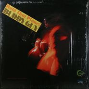 Buddy Guy, Hold That Plane [Record Store Day] (LP)