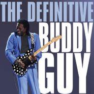 Buddy Guy, The Definitive Buddy Guy (CD)