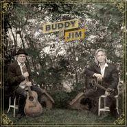 Buddy Miller, Buddy & Jim [RECORD STORE DAY] (CD)