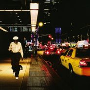 Buena Vista Social Club, Buena Vista Social Club At Carnegie Hall [UK Issue] (LP)