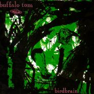 Buffalo Tom, Birdbrain (CD)