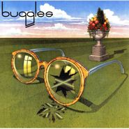 The Buggles, Adventures In Modern Recording [Import] (CD)