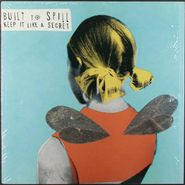 Built To Spill, Keep It Like A Secret [UP Records Version] (LP)