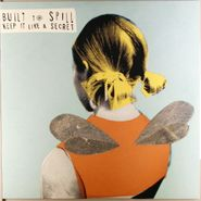 Built To Spill, Keep It Like A Secret (LP)