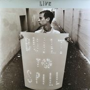 Built To Spill, Live [UP Records Version] (LP)