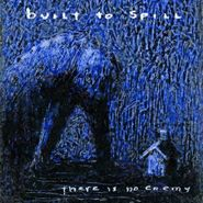 Built To Spill, There Is No Enemy (CD)