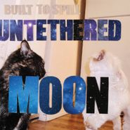 Built To Spill, Untethered Moon (CD)
