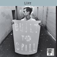 Built To Spill, Live [Record Store Day] (LP)