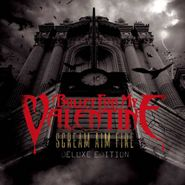 Bullet for My Valentine, Scream Aim Fire [Deluxe Edition] (CD)