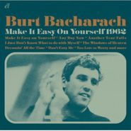 Burt Bacharach, Burt Bacharach: Make It Easy On Yourself 1962 [Import] (CD)