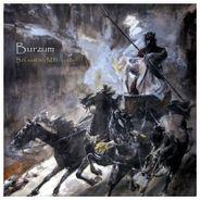 Burzum, Sol Austan Mani Vestan (LP)