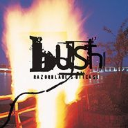 Bush, Razorblade Suitcase (CD)