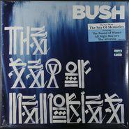 Bush, The Sea Of Memories (LP)
