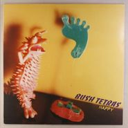 Bush Tetras, Happy (LP)