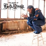 Busta Rhymes, The Best Of Busta Rhymes (CD)