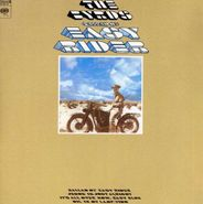 The Byrds, Ballad Of Easy Rider (CD)