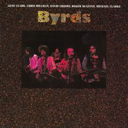 The Byrds, Byrds [Import] (CD)