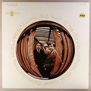 Captain Beefheart, Safe As Milk [180 Gram Vinyl] (LP)