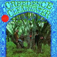 Creedence Clearwater Revival, Creedence Clearwater Revival [40th Anniversary Edition] (CD)
