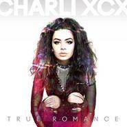 Charli XCX, True Romance (LP)