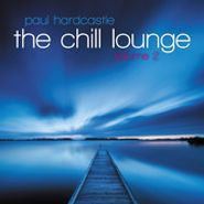 Paul Hardcastle, The Chill Lounge Vol. 2 (CD)