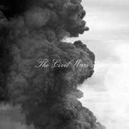 The Civil Wars, The Civil Wars (LP)