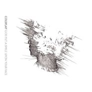 Coldplay, A Rush Of Blood To The Head [Remastered 180 Gram Vinyl] (LP)