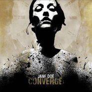 Converge, Jane Doe (LP)