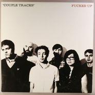 Fucked Up, Couple Tracks: Singles 2002-2009 (LP)