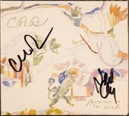 The Chris Robinson Brotherhood, Barefoot In The Head [AUTOGRAPHED] (CD)