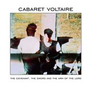 Cabaret Voltaire, The Covenant, The Sword And The Arm Of The Lord [Import] (CD)