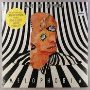 Cage The Elephant, Melophobia (LP)