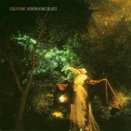Califone, Heron King Blues (CD)