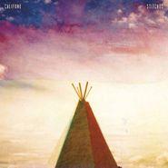 Califone, Stitches (LP)