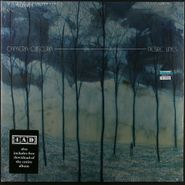 Camera Obscura, Desire Lines (LP)