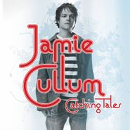 Jamie Cullum, Catching Tales (CD)