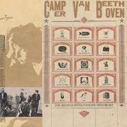 Camper Van Beethoven, Our Beloved Revolutionary Sweetheart (CD)