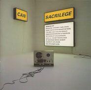Can, Sacrilege (CD)