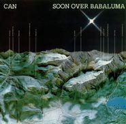 Can, Soon Over Babaluma (LP)