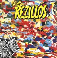 The Rezillos, Can't Stand The Rezillos [Yellow Vinyl] (LP)